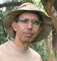 Mike Hudak, conservationist, environmental advocate, environmentalist, photographer, public speaker, writer